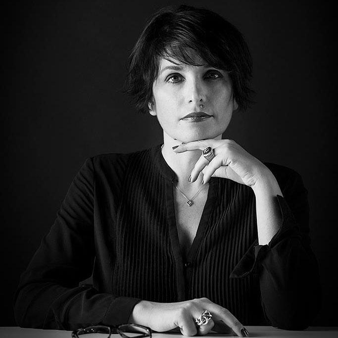 Marianna Aprile